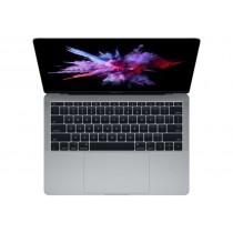 "Apple MacBook Pro with Retina display - 13.3"" - Core i5 2.3 GHz - 8 GB RAM - 128 GB SSD - space grey - MPXQ2DK/A"