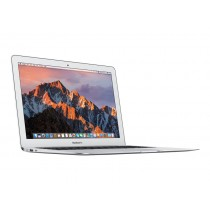 "Apple MacBook Air - 13.3"" - Core i5 1.8 GHz - 8 GB RAM - 256 GB SSD - MQD42DK/A"