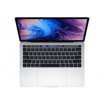 "Apple MacBook Pro with Touch Bar -13.3""-Core i5 2.3 GHz-8 GB RAM-256 GB SSD-MR9U2DK/A"