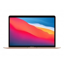 Apple MacBook Air with Retina display M1 - MGND3DK/A