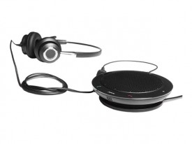 Jabra SPEAK 410 MS