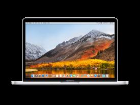"""Apple MacBook Pro with Retina displayr -13.3""""-Core i5 2.3 GHz-8 GB RAM-256 GB SSD-MPXU2DK/A"""