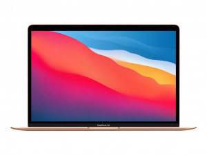 Apple MacBook Air with Retina display M1 - MGND3DK/A